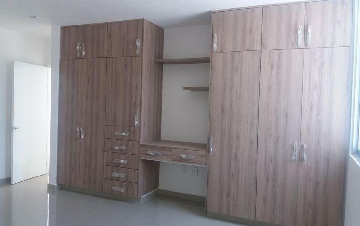 Foto de casa en venta en, burgos bugambilias, temixco, morelos, 2015890 no 18