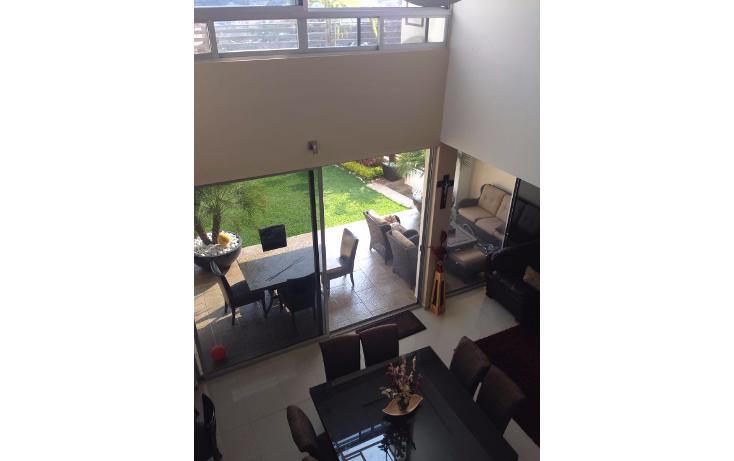 Foto de casa en venta en  , burgos bugambilias, temixco, morelos, 2019330 No. 03