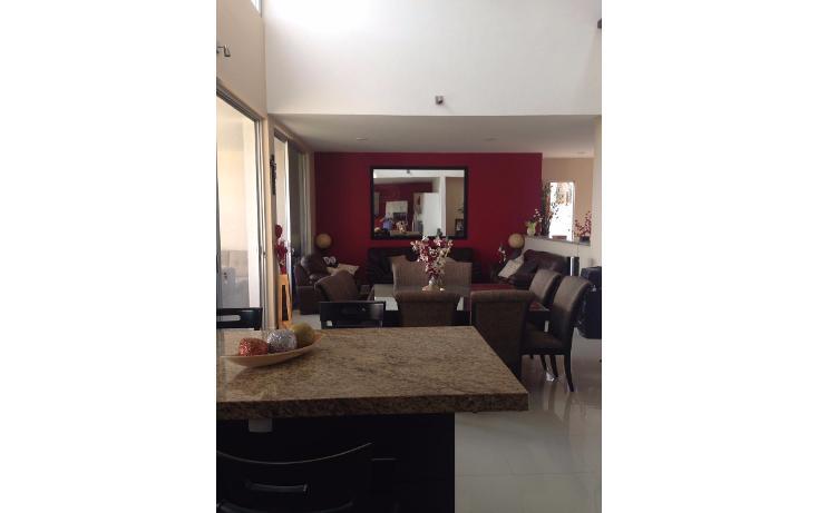 Foto de casa en venta en  , burgos bugambilias, temixco, morelos, 2019330 No. 04