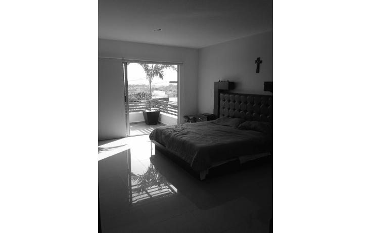 Foto de casa en venta en  , burgos bugambilias, temixco, morelos, 2019330 No. 06