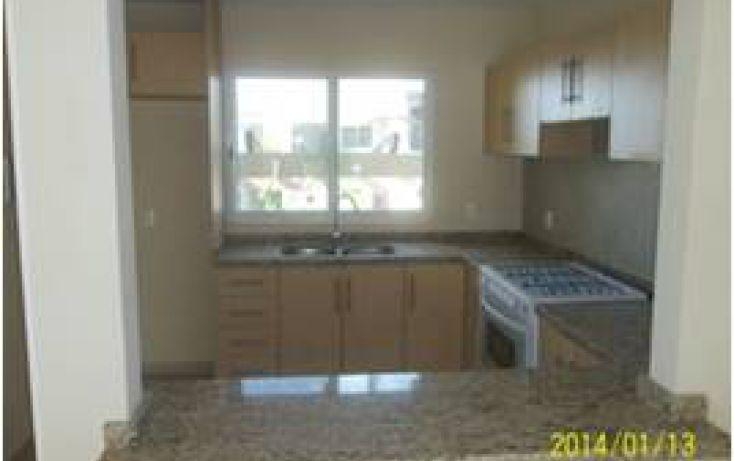 Foto de casa en condominio en venta en, burgos bugambilias, temixco, morelos, 2019879 no 02