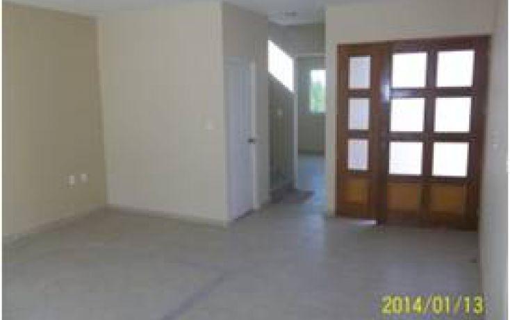 Foto de casa en condominio en venta en, burgos bugambilias, temixco, morelos, 2019879 no 03