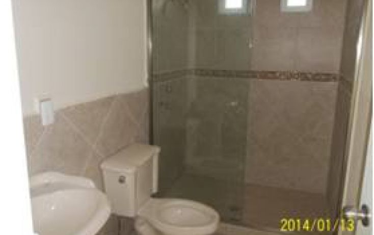 Foto de casa en condominio en venta en, burgos bugambilias, temixco, morelos, 2019879 no 04