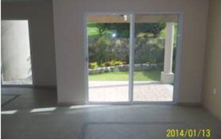 Foto de casa en condominio en venta en, burgos bugambilias, temixco, morelos, 2019879 no 05