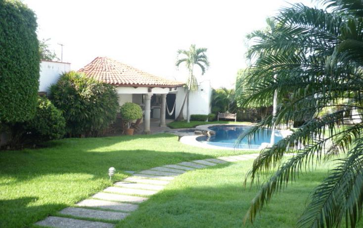 Foto de casa en venta en  , burgos bugambilias, temixco, morelos, 2021435 No. 02