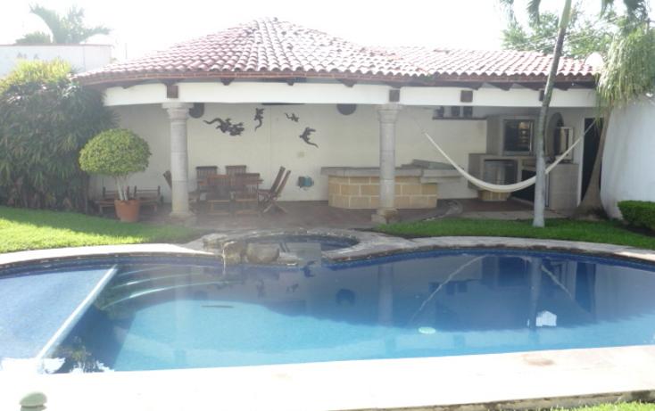 Foto de casa en venta en  , burgos bugambilias, temixco, morelos, 2021435 No. 06