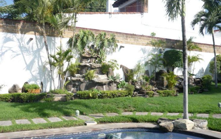 Foto de casa en venta en  , burgos bugambilias, temixco, morelos, 2021435 No. 08