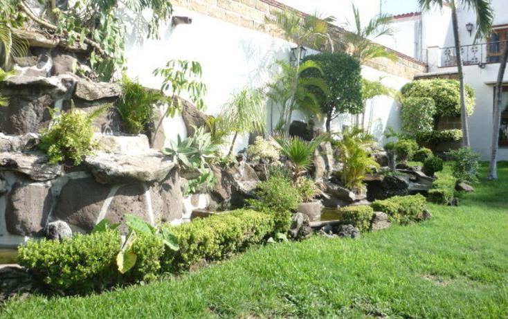 Foto de casa en venta en  , burgos bugambilias, temixco, morelos, 2021435 No. 09
