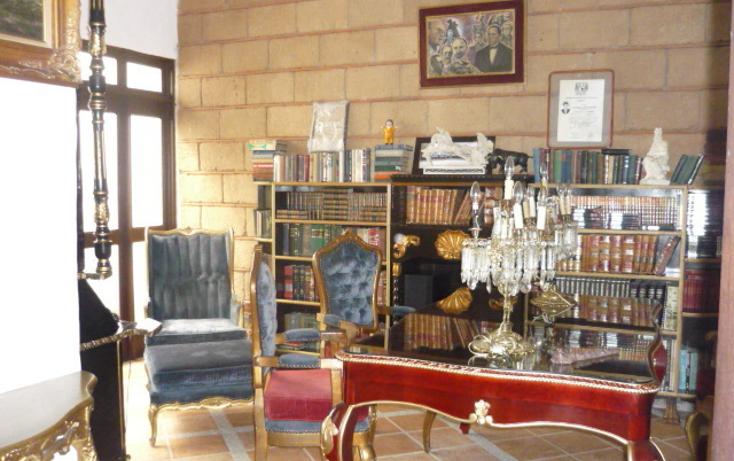 Foto de casa en venta en  , burgos bugambilias, temixco, morelos, 2021435 No. 10