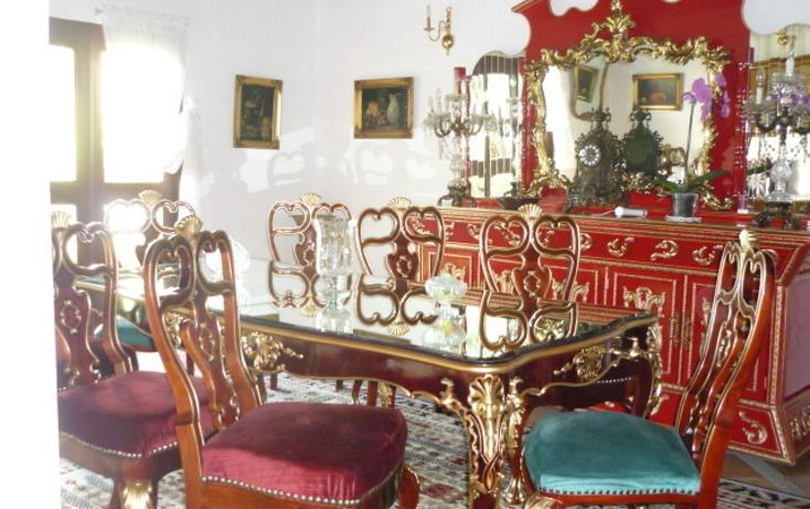 Foto de casa en venta en  , burgos bugambilias, temixco, morelos, 2021435 No. 11