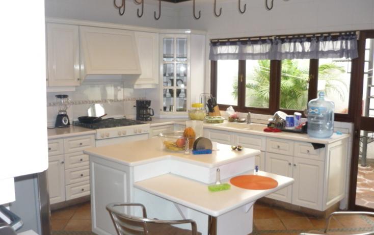 Foto de casa en venta en  , burgos bugambilias, temixco, morelos, 2021435 No. 12
