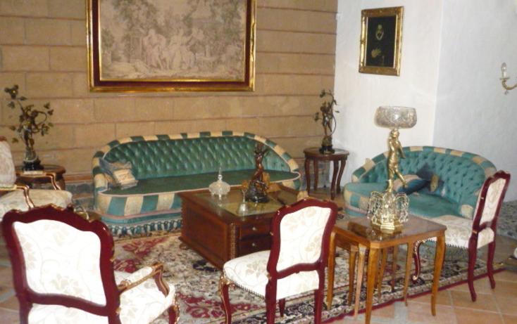 Foto de casa en venta en  , burgos bugambilias, temixco, morelos, 2021435 No. 15