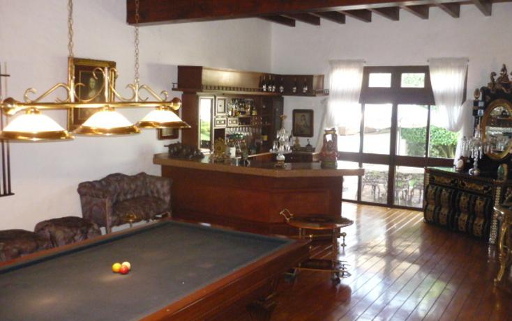 Foto de casa en venta en  , burgos bugambilias, temixco, morelos, 2021435 No. 16