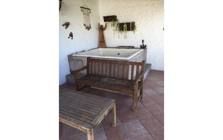 Foto de casa en venta en  , burgos bugambilias, temixco, morelos, 2021435 No. 17