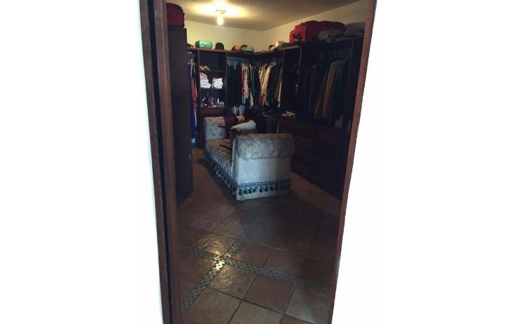 Foto de casa en venta en  , burgos bugambilias, temixco, morelos, 2021435 No. 18