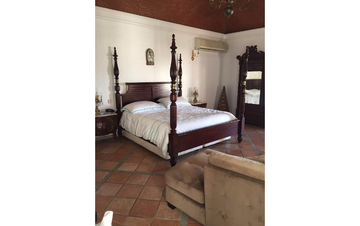Foto de casa en venta en  , burgos bugambilias, temixco, morelos, 2021435 No. 19