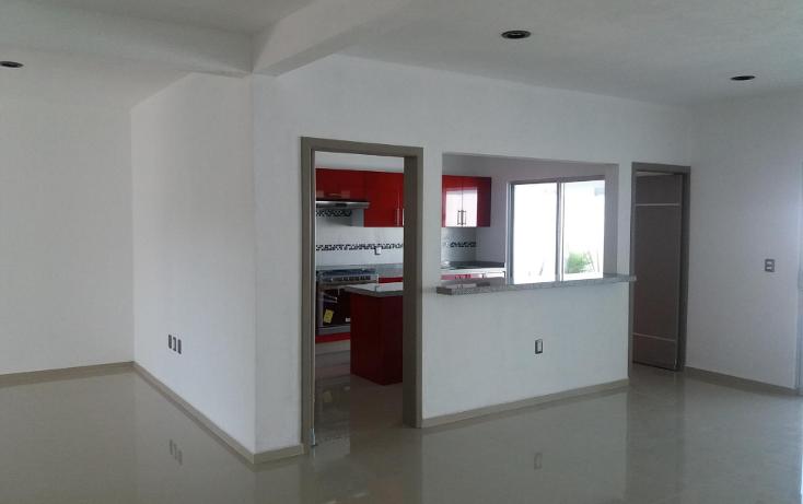 Foto de casa en venta en  , burgos bugambilias, temixco, morelos, 2028688 No. 03