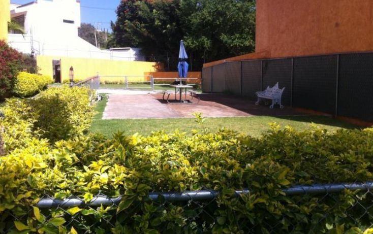 Foto de terreno habitacional en venta en, burgos bugambilias, temixco, morelos, 2036856 no 01