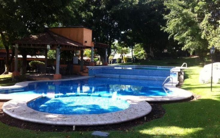 Foto de terreno habitacional en venta en, burgos bugambilias, temixco, morelos, 2036856 no 02