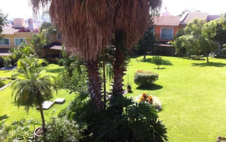 Foto de terreno habitacional en venta en, burgos bugambilias, temixco, morelos, 2036856 no 03