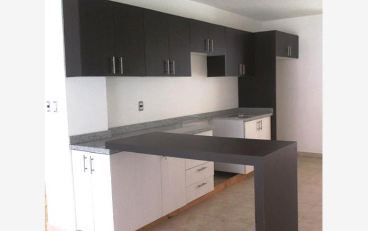 Foto de casa en venta en  , burgos bugambilias, temixco, morelos, 2047042 No. 03