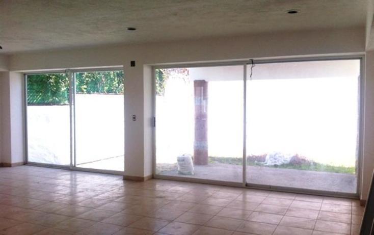 Foto de casa en venta en  , burgos bugambilias, temixco, morelos, 2047042 No. 04