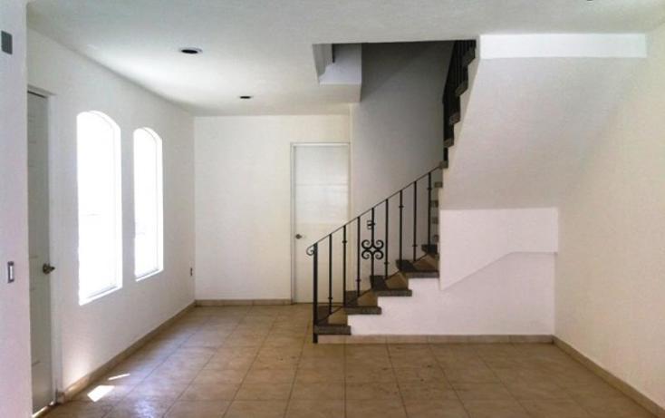 Foto de casa en venta en  , burgos bugambilias, temixco, morelos, 2047042 No. 05
