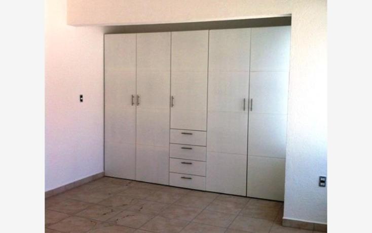 Foto de casa en venta en  , burgos bugambilias, temixco, morelos, 2047042 No. 06