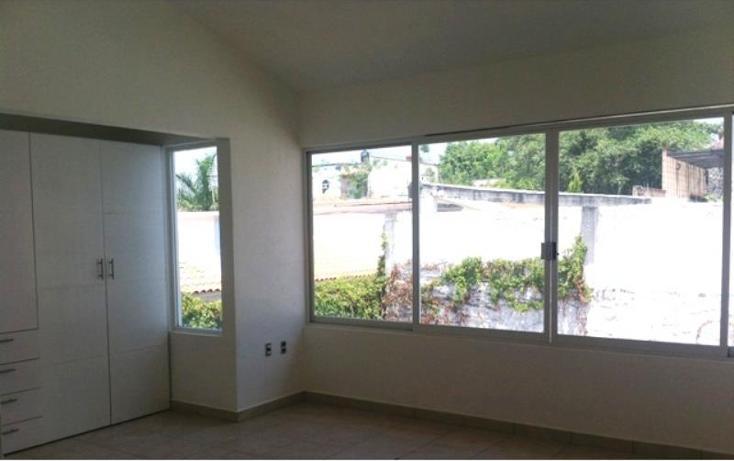 Foto de casa en venta en  , burgos bugambilias, temixco, morelos, 2047042 No. 07