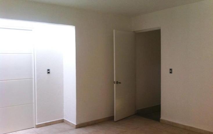 Foto de casa en venta en  , burgos bugambilias, temixco, morelos, 2047042 No. 09