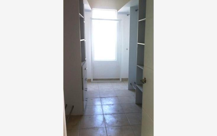 Foto de casa en venta en  , burgos bugambilias, temixco, morelos, 2047042 No. 10