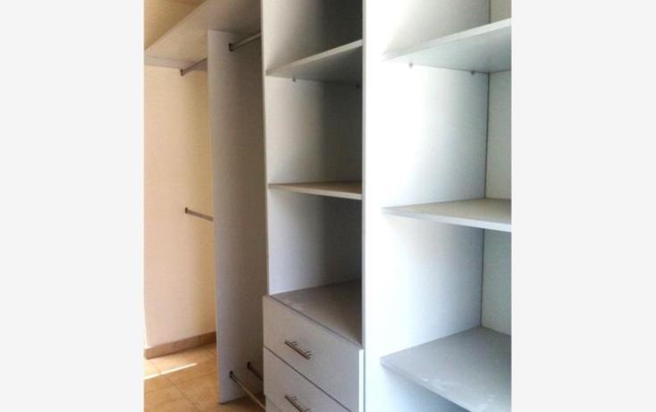 Foto de casa en venta en  , burgos bugambilias, temixco, morelos, 2047042 No. 11