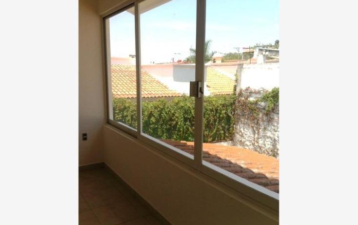 Foto de casa en venta en  , burgos bugambilias, temixco, morelos, 2047042 No. 12