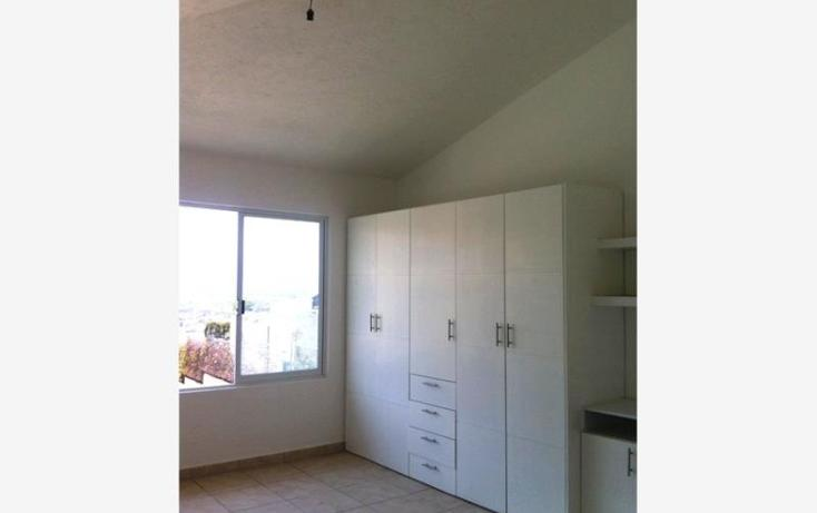 Foto de casa en venta en  , burgos bugambilias, temixco, morelos, 2047042 No. 13
