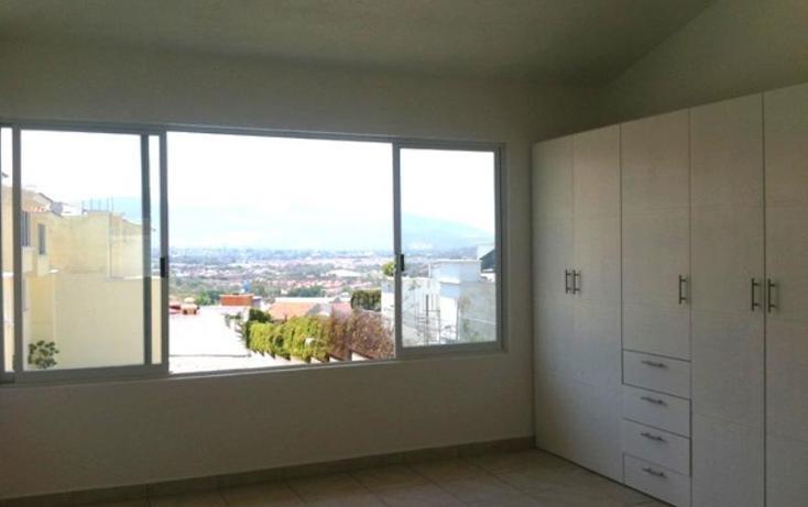 Foto de casa en venta en  , burgos bugambilias, temixco, morelos, 2047042 No. 14