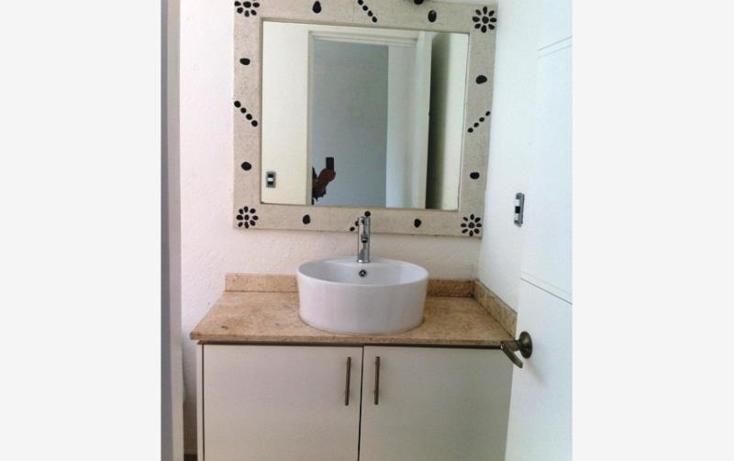 Foto de casa en venta en  , burgos bugambilias, temixco, morelos, 2047042 No. 15