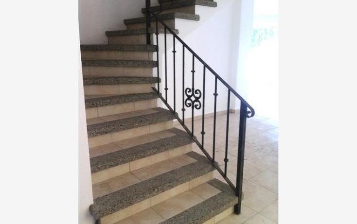 Foto de casa en venta en  , burgos bugambilias, temixco, morelos, 2047042 No. 16
