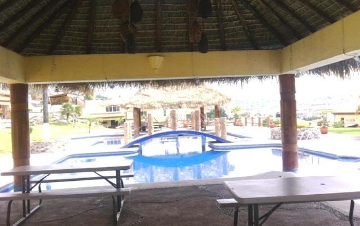 Foto de casa en venta en  , burgos bugambilias, temixco, morelos, 2047042 No. 17