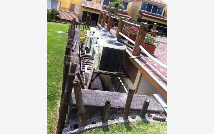 Foto de casa en venta en  , burgos bugambilias, temixco, morelos, 2047042 No. 19