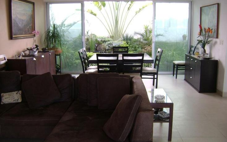 Foto de casa en venta en  , burgos bugambilias, temixco, morelos, 372612 No. 10