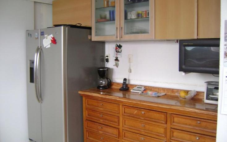 Foto de casa en venta en  , burgos bugambilias, temixco, morelos, 372612 No. 12