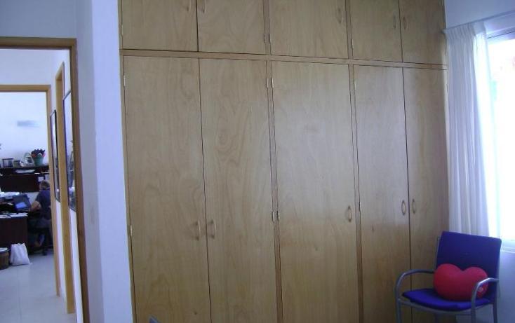 Foto de casa en venta en  , burgos bugambilias, temixco, morelos, 372612 No. 13