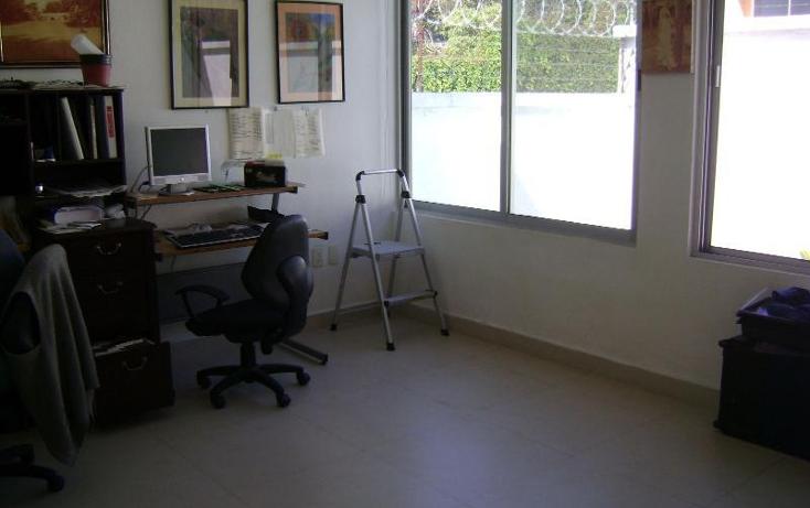 Foto de casa en venta en  , burgos bugambilias, temixco, morelos, 372612 No. 15