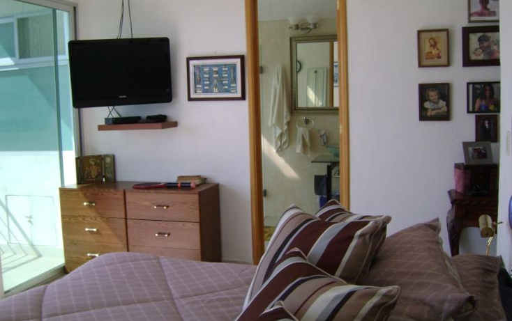 Foto de casa en venta en  , burgos bugambilias, temixco, morelos, 372612 No. 16
