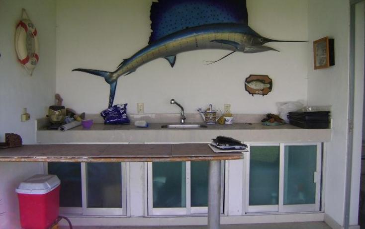 Foto de casa en venta en  , burgos bugambilias, temixco, morelos, 372612 No. 18