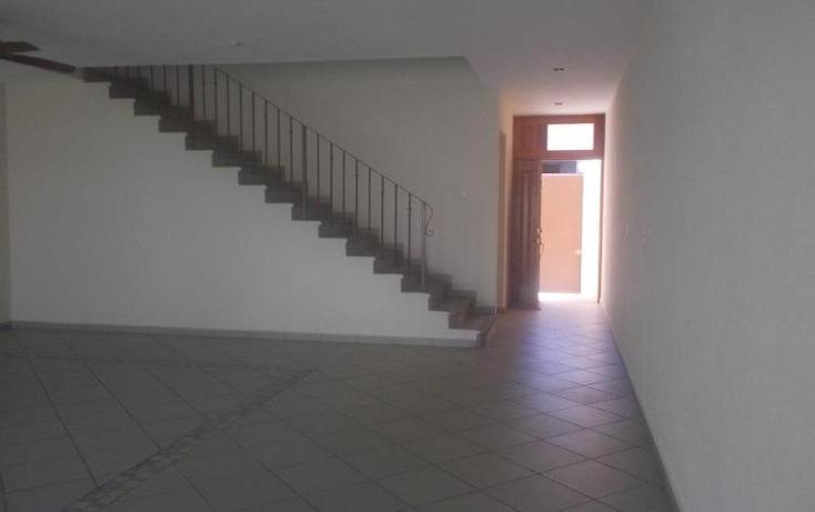 Foto de casa en venta en  , burgos bugambilias, temixco, morelos, 397295 No. 05