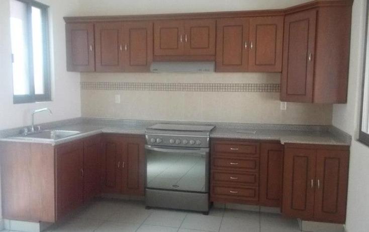 Foto de casa en venta en  , burgos bugambilias, temixco, morelos, 397295 No. 06