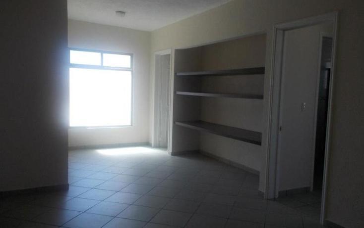 Foto de casa en venta en  , burgos bugambilias, temixco, morelos, 397295 No. 07