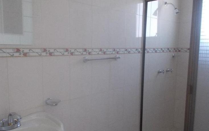 Foto de casa en venta en  , burgos bugambilias, temixco, morelos, 397295 No. 13