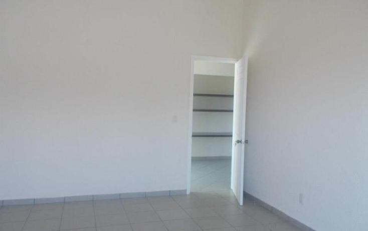 Foto de casa en venta en  , burgos bugambilias, temixco, morelos, 397295 No. 15